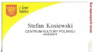 Polnisches Kulturzentrum e.V.