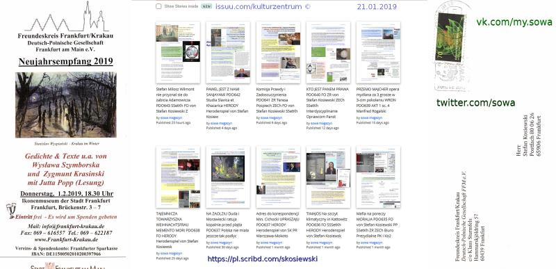 1.2.19 Ikonenmuseum  Screenshot_2019-01-21 sowa magazyn