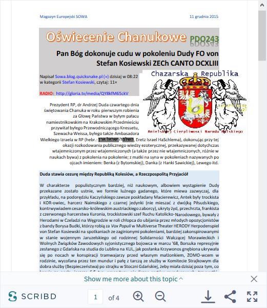 screenshot_2019-01-22 oswiecenie chanukowe pdo243 pan bog dokonuje cudu w pokoleniu dudy fo von stefan kosiewski zech canto[...]