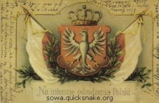 odrodzenia_Polski