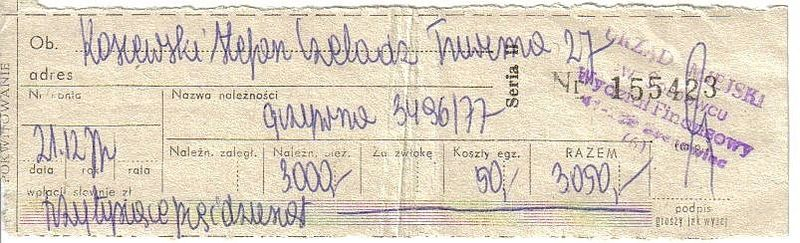 Grzywna_21.12.1977