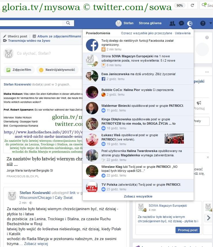 Screenshot 2017-10-06 11.27.59 ograniczenie na fb