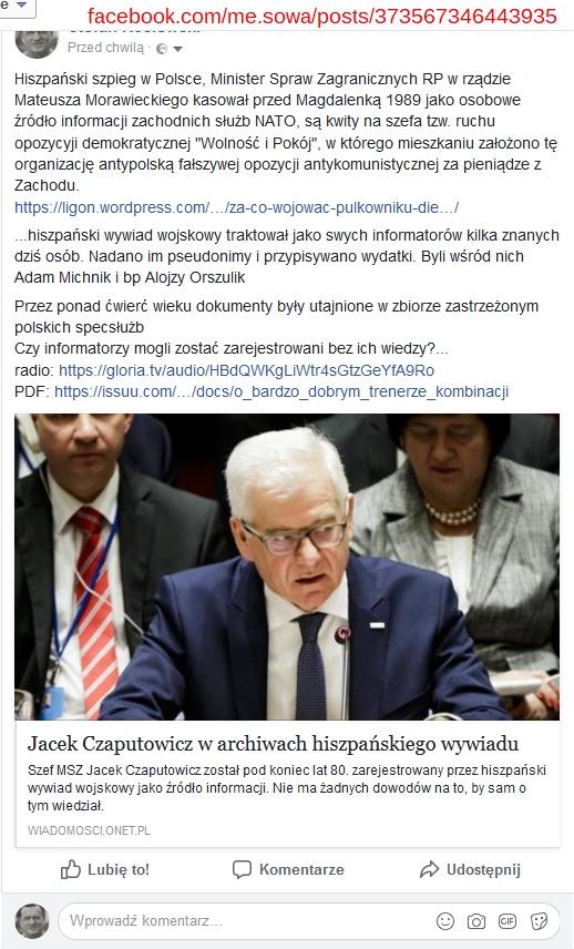 Screenshot-2018-2-23 szpieg czaputowicz