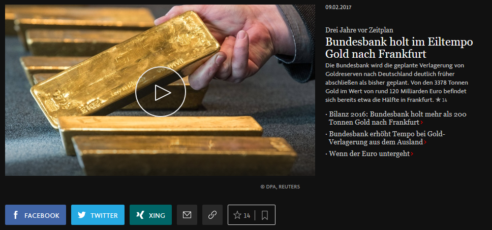 Screenshot_2018-08-13 Drei Jahre vor Zeitplan Bundesbank holt im Eiltempo Gold nach Frankfurt