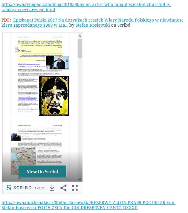 Screenshot_2018-08-13 Edytuj wpis ‹ Stan David Ligoń — WordPress com