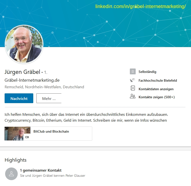 Screenshot_2018-08-13 Jürgen Gräbel LinkedIn