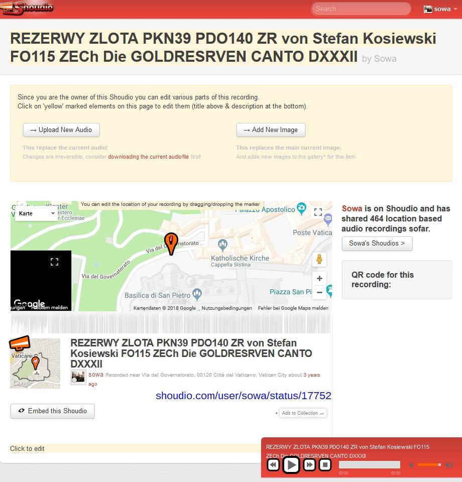 Screenshot_2018-08-13 REZERWY ZLOTA PKN39 PDO140 ZR von Stefan Kosiewski FO115 ZECh Die GOLDRESRVEN CANTO DXXXII