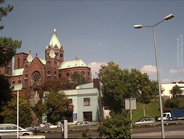 Screenshot_2018-08-18 Kościół św Stanisława