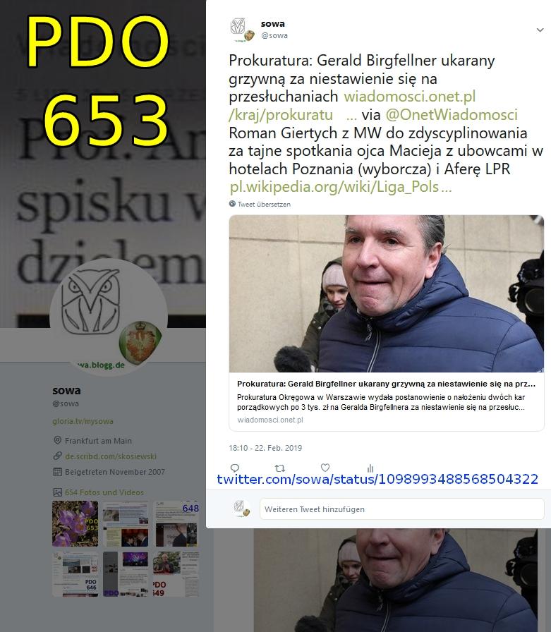 Obrazek posiada pusty atrybut alt; plik o nazwie birgfellner-ukarany-zrzut-ekranu-2019-02-22-21.49.03.jpg