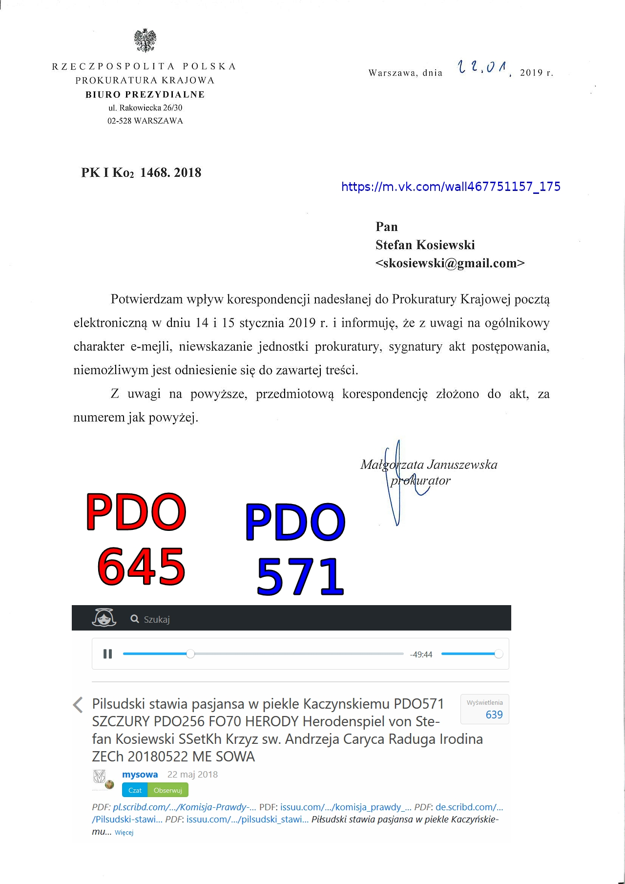 PDO645 PDO571 pk.gov.pl_20190128_093747-1