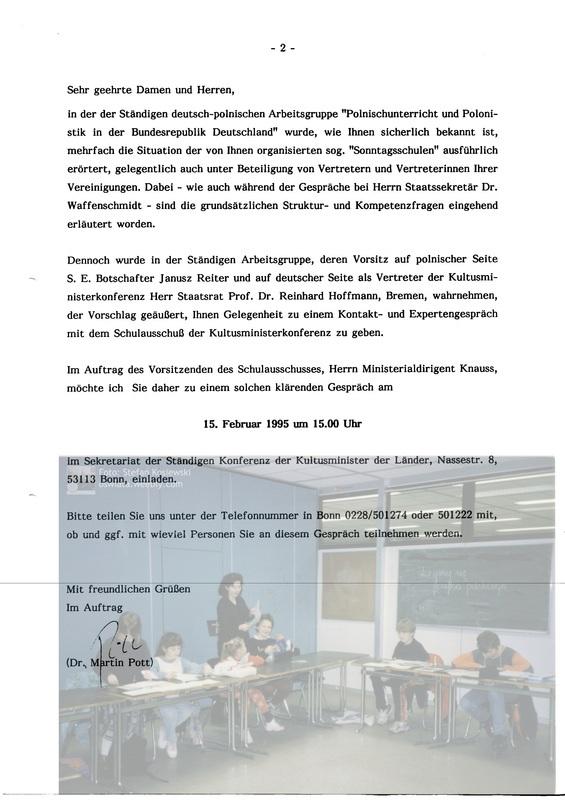 randki online seiten deutschland