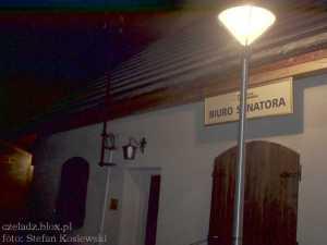 Lampa30.12.2006_011