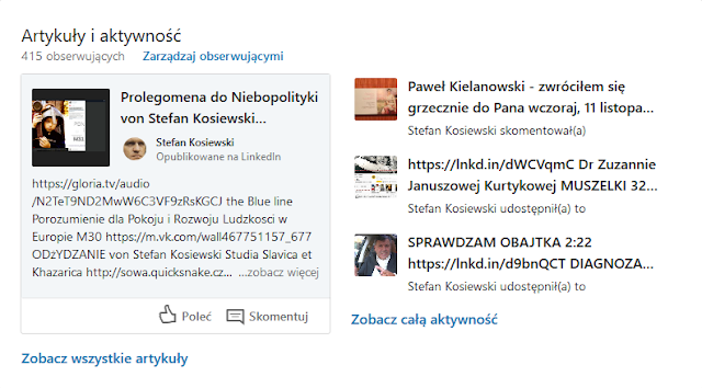 https://www.linkedin.com/in/stefankosiewski/