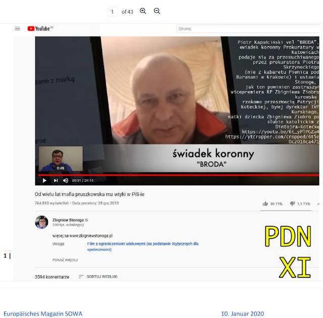 https://www.mixcloud.com/stefan-kosiewski/nowa-chazaria-na-ukrainie-2024-woland-w-cyklicznym-ujeciu-niebopolityki-deviatova-pdnxi-von-stefan-k/