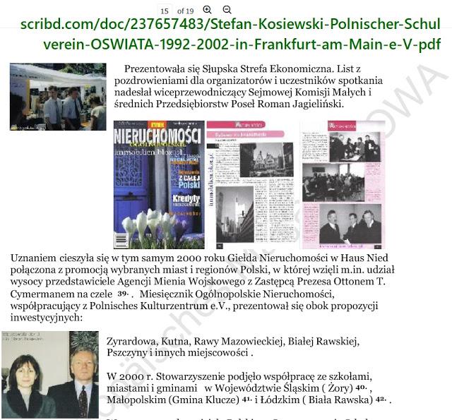 https://www.scribd.com/doc/237657483/Stefan-Kosiewski-Polnischer-Schulverein-OSWIATA-1992-2002-in-Frankfurt-am-Main-e-V-pdf