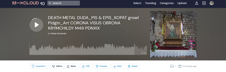 Screenshot_2020-03-11 DEATH METAL DUDA_PIS EPIS_KOPAT growl Pidgin_Art CORONA VISUS OBRONA KRYMCHILDY M49 PDNXIX