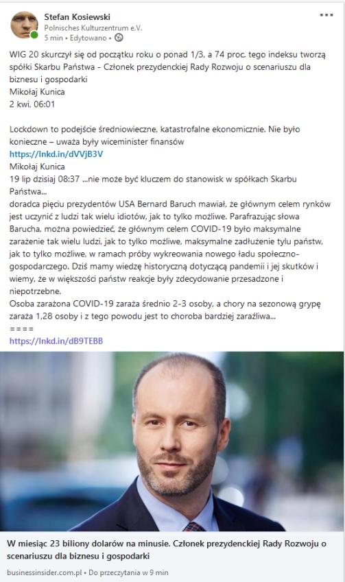 Screenshot_2020-07-19 LinkedIn