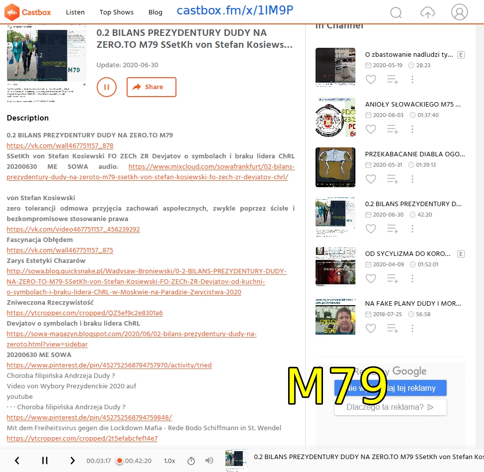 Screenshot_2020-07-20 0 2 BILANS PREZYDENTURY DUDY NA ZERO TO M79 SSetKh von Stefan Kosiewski FO ZECh ZR Devjatov o symbola[...](1)