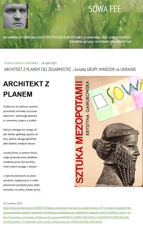 Screenshot_2020-07-20 ARCHITEKT Z PLANEM CB2 ZEGARMISTRZ światła GRUPY WINDSOR na UKRAINIE