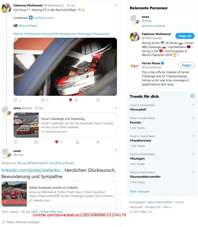 Screenshot_2020-07-20 sowa auf Twitter FWohlwend5 FerrariRaces https t co VFSgt7OVan Herzlichen Glückwunsch, Bewunderung un[...](1)